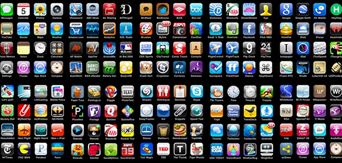 iPhone's App Store Suffer Mass Attack For The Fist Time As Hundreds Of iPhones Get Infected