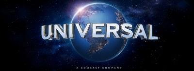 universal new logo