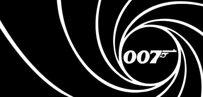 SPECTRE - Bond Girls Gallery 9