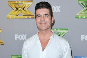 America's Got Talent To Receive Simon Cowell As Replacement Judge For Next Season 1