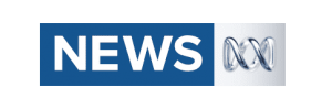 abc news-logo-data