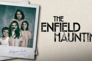 """Hulu Acquires SVOD Rights So """"The Enfield Haunting"""" 2"""