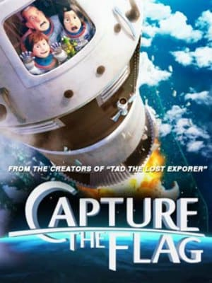 Capture-the-Flag-movie-poster