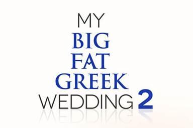 MY BIG FAT GREEK WEDDING 2 (1)