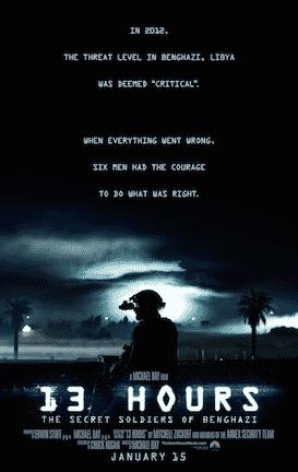 13-hours-benghazi-movie- (2)