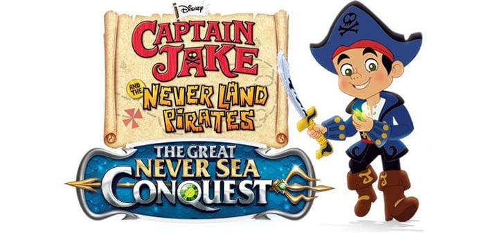 CaptainJakeAndTheNeverLandPiratesTheGreatNeverSeaConquesrt