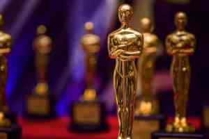 Academy Awards Going Over Hard Compromises To Deal With Diversity Crisis Over The Oscars