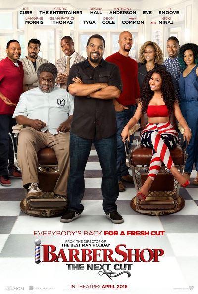 Barbershop Next Cut Teaser[1]