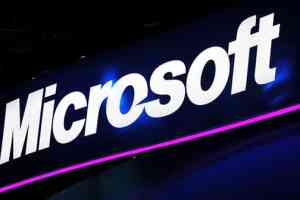 Microsoft Begins Fazing Out Internet Explorers 8, 9, and 10