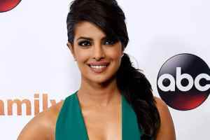 'Quantico' Lead Actress Priyanka Chopra Will Be Produce An All-Girls Sitcom