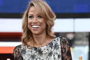 Stacey Dash Wants To Eliminate BET and Black History Month