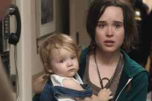 Netflix Makes Its First Sundance Deal By Buying 'Tallulah' Film A Week Before The Film Festival Even Starts