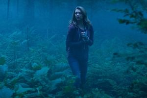 THE FOREST - In Theaters This Friday 13