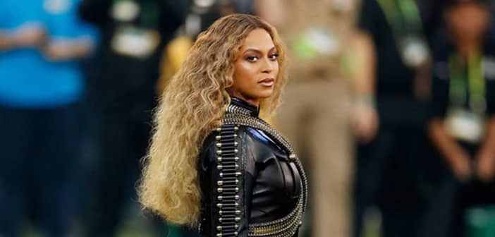 Miami Police Union Is Refusing To Work Security For Beyonce's Concerts