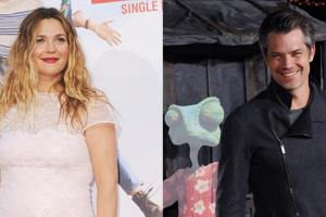 Netflix Writing Up New RomCom Series 'Santa Clarita Diet' To Star Drew Barrymore & Timothy Olyphant