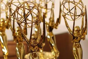 Have Look at 2016's 43rd Daytime Emmy Awards
