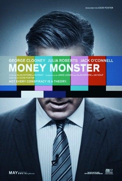 money-monster-dom-Money_Monster