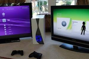 Microsoft  Has Set Up A Cross-Network System To Allow Their Xbox Owners To Play Gamers On Other Platforms