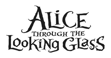 alice--32