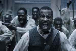 The Birth Of A Nation - Teaser Trailer