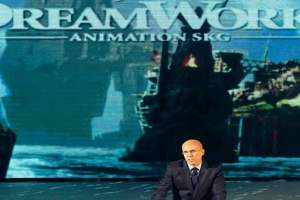 Comcast Purchasing Dreamworks Animation For Just Shy Of $4 Billion