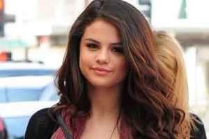 Lifetime Makes Deal With Selena Gomez  To Produce 'Inner Circle' Tv Series