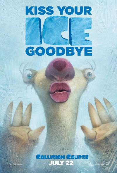 ice-age-collision-course-one-sheet[1]