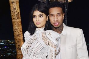 Tyga and Kylie Jenner Both Single Again And Reportedly Will Not Ever Be Getting Back Together