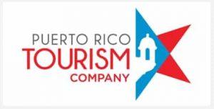 puerto rico tourism logo