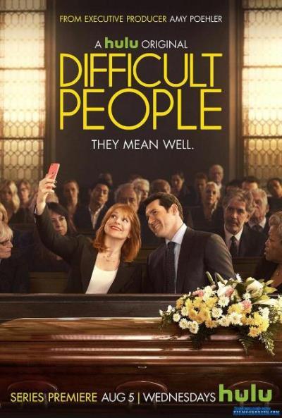 Difficult_People_Serie_de_TV-335646180-large