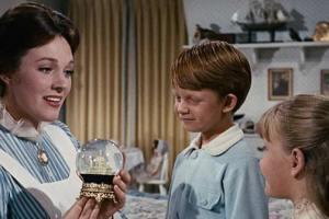 Disney's Mary Poppins Sequel Aiming For 2018 Christmas Release 1