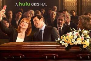 DIFFICULT PEOPLE - Season 2 Sneak Peek Teaser 1