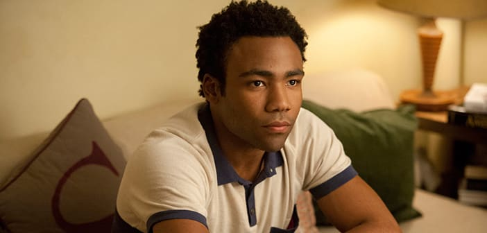 Donald Glover Joining The 'Spider-Man: Homecoming' Cast