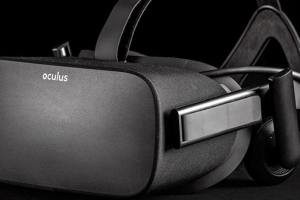 Hulu VR app teaming with Oculus Rift