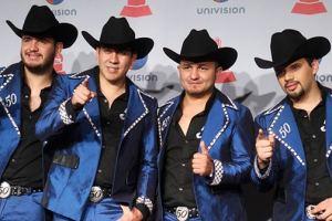 """Amor Del Bueno"" By Calibre 50 Hits #1 On  Billboard Digital In Its Debut Week 2"