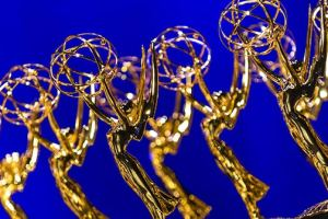 See If Your Favorites Made It To The Nominees List To 2016's Primetime Emmy Awards