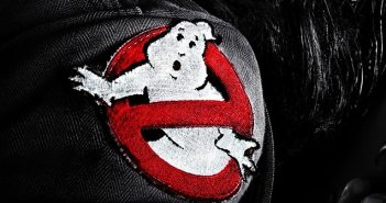 ghostbusters_2016_postercrop