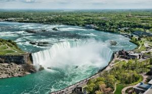 niagara-falls-canada-12