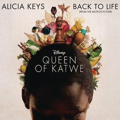 alicia-keys-queen-of-katwe