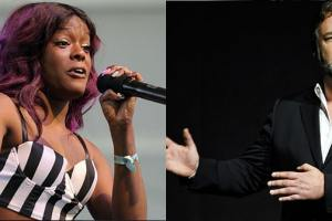 Azealia Banks and Russell Crowe Submit Conflicting Reports On Hotel Altercation