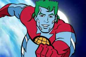 Leonardo DiCaprio Pushing For Movie Reboot For '90s Cartoon 'Captain Planet' Into Live Action Film