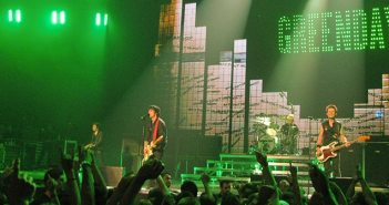 green-day-planning-north-american-tour