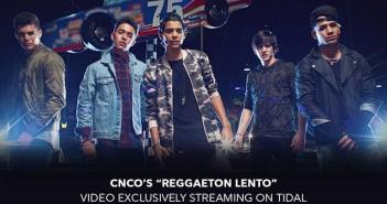 latin-music-phenomenon-cnco-exclusively-debuts-new-music-video-on-tidal