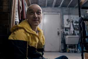 SPLIT - New Trailer and Photos 5