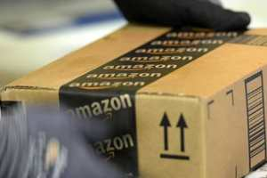 Amazon To Build Stores To Facilitate Their Grocery Delivery Service
