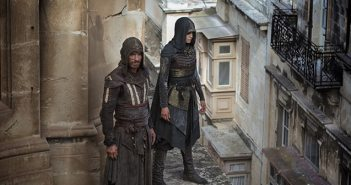 assassins-creed-promo