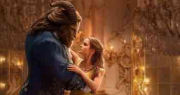 beauty-and-the-beast-2016-4