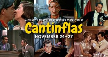 cantinflas-marathon-image-english