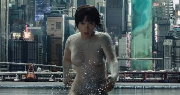 ghost-in-the-shell-teaser
