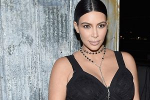Kim Kardashian Urged To Seek Surrogacy Options By Doctors Following Her Desire For More Children